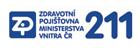 ZP MV ČR